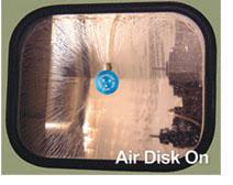 airdisk-on2