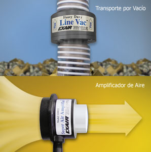 transporte-vs-amplificador