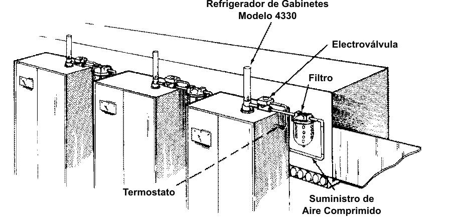 enfriamiento-en-una-planta-de-vidrio1