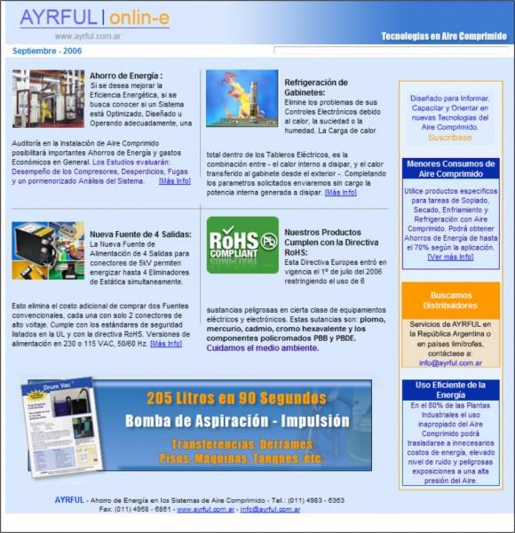 Click Aquí para Agrandar