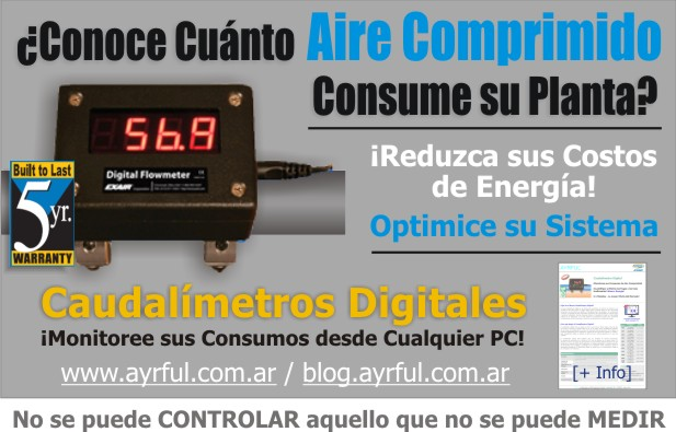 caudalimetro-digital-1