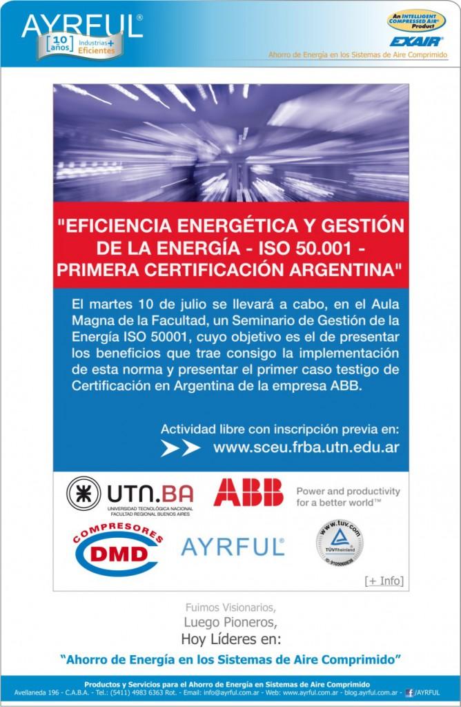 Más información click aquí