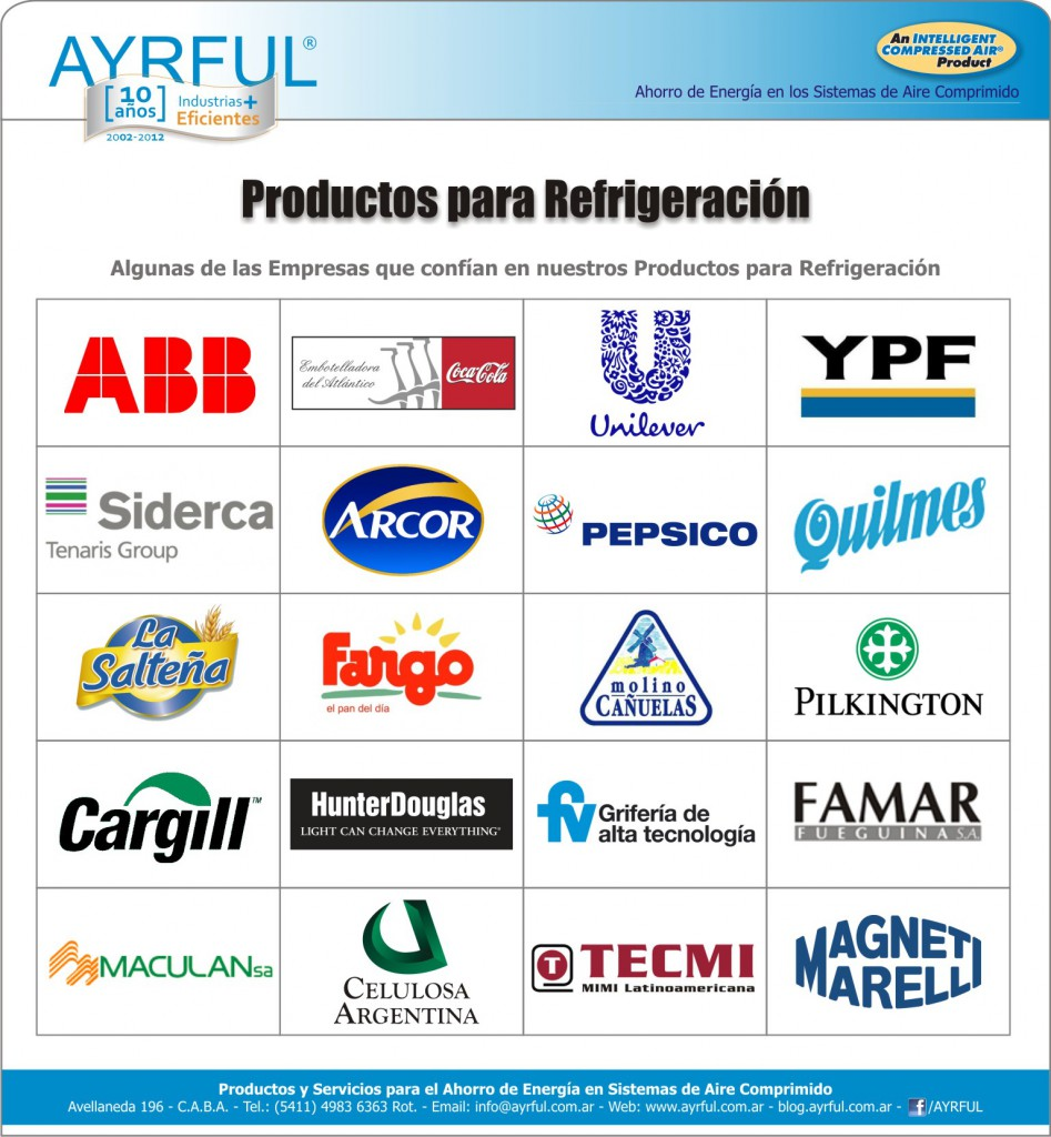 clientes-refrigeracion