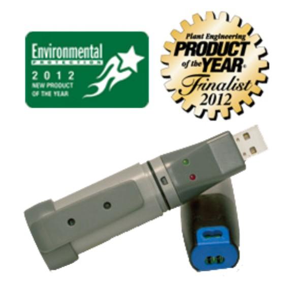 usb-data-logger-premios-2012