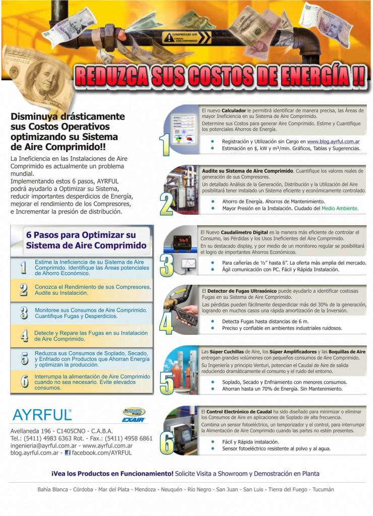 + Info sobre nuestros Productos Click Aquí