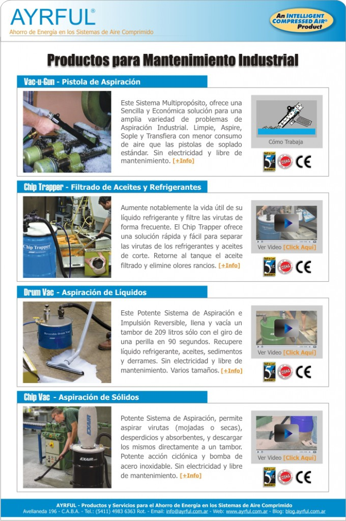 http://www.ayrful.com.ar/Mantenimiento_Industrial.htm
