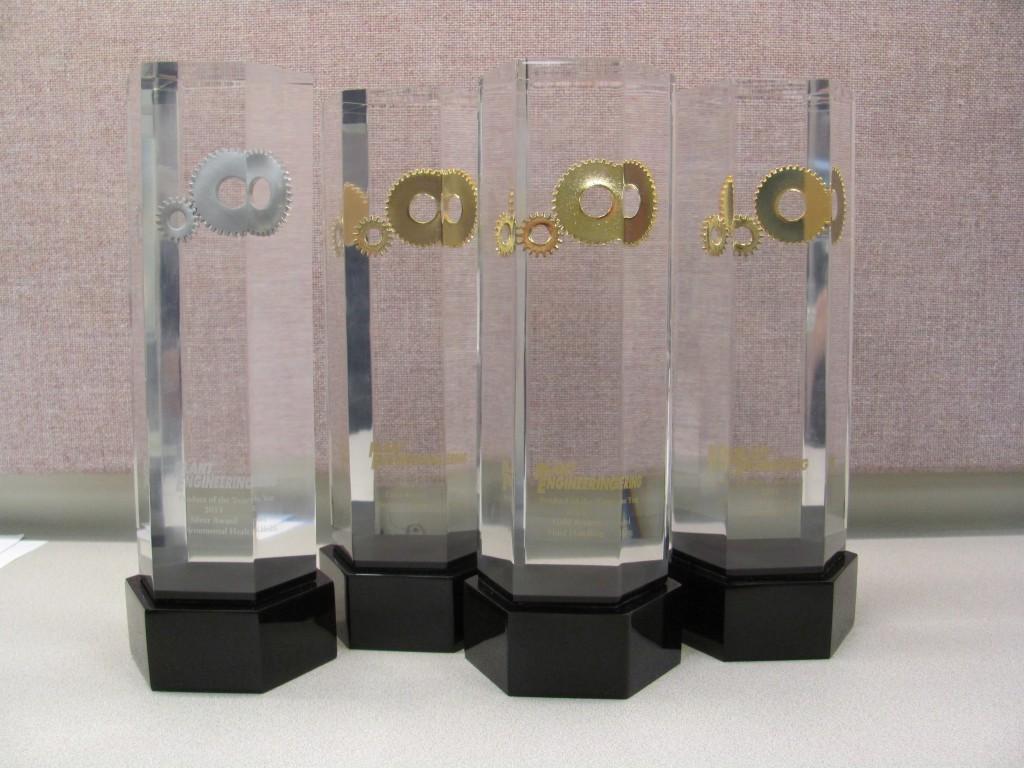 premios-2013