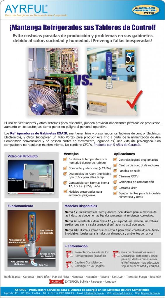 + Info Click Aquí