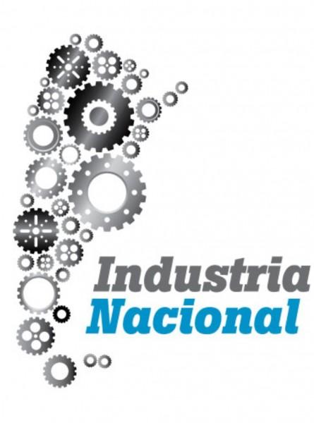 industria-nacional-arg