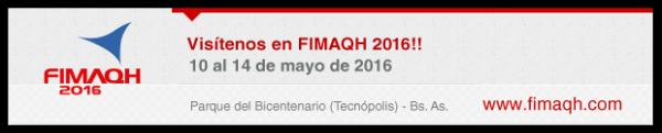 Fimaqh Pie de Mail
