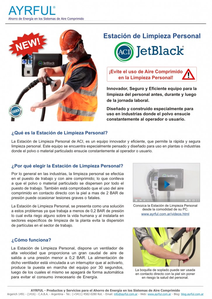 JetBlack1