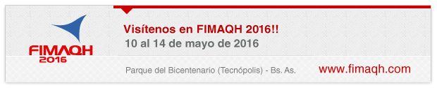 firma-fimaqh2016-expositores