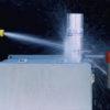Modelos Nema 4X. Resistentes a Salpicaduras y Ambientes Corrosivos