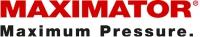 Logo Maximator